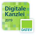 Digitale DATEV-Kanzlei 2019