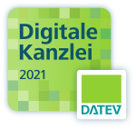 Digitale DATEV-Kanzlei 2021