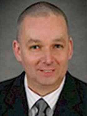 Richard Kohnen, Rechtsanwalt, Inden/Altdorf
